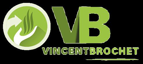 Vincent Brochet